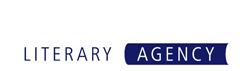 Awards – Wiedling Literary Agency